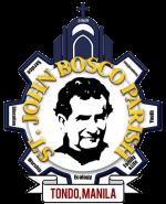 Saint John Bosco Parish