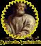 Saint Peter the Apostle Parish