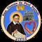 San Vicente de Paul Parish