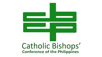 CBCP extends sympathies for the passing of former President Aquino