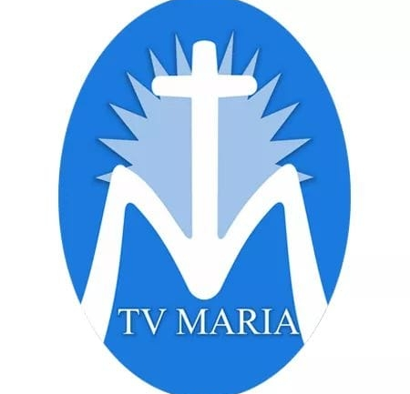 TV Maria Celebrates 15 Years on Air
