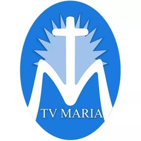 TV Maria Celebrates 15 Years on Air