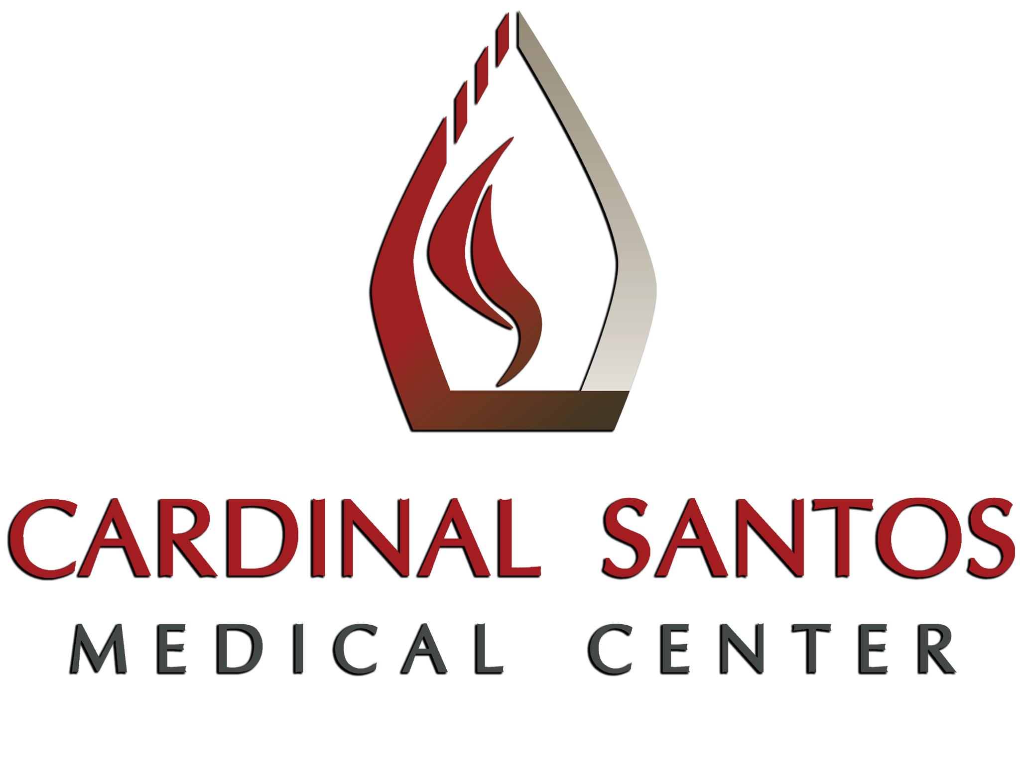Cardinal Santos hospital declares full capacity of COVID-19 facilities