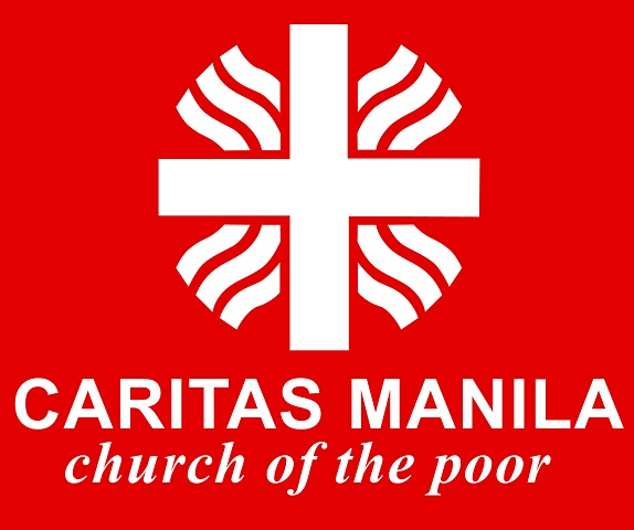 Caritas Manila launches Community based Solid Waste Management livelihood project