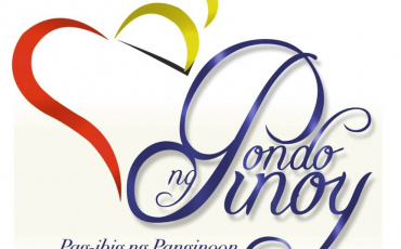 Pondo ng Pinoy not just to raise fund but for Evangelization
