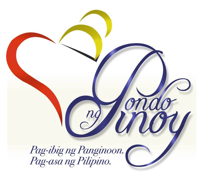 """""""Pondo ng Pinoy"""" very active in responding to Pandemic"""