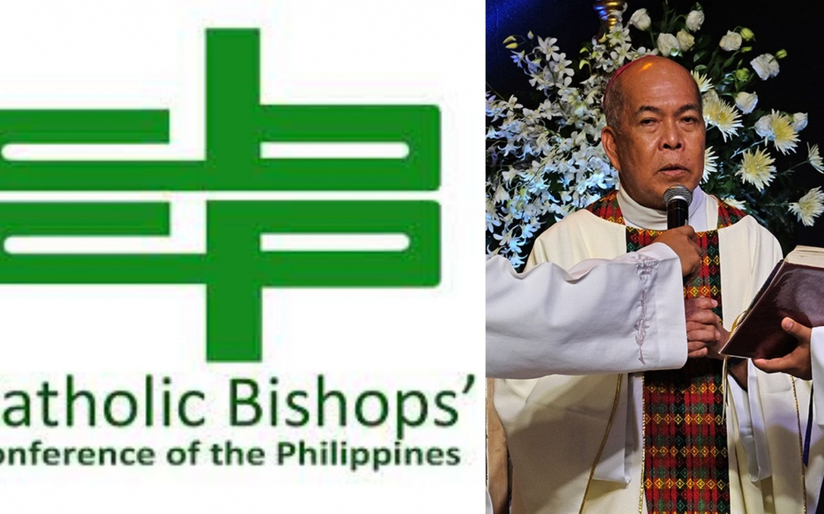 CBCP appeals for prayers for the immediate recovery of Pope Francis