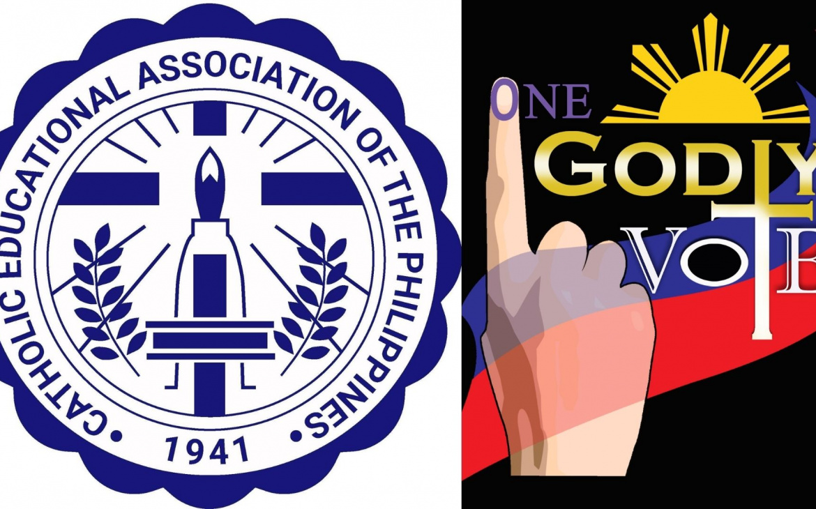 To Vote is to Choose Leaders who are accountable to God and to People–CEAP