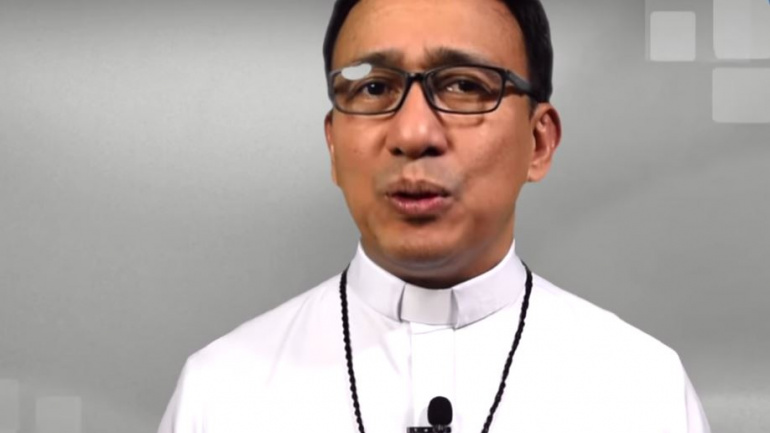 Fact-checking very important during election season–Communications Bishop