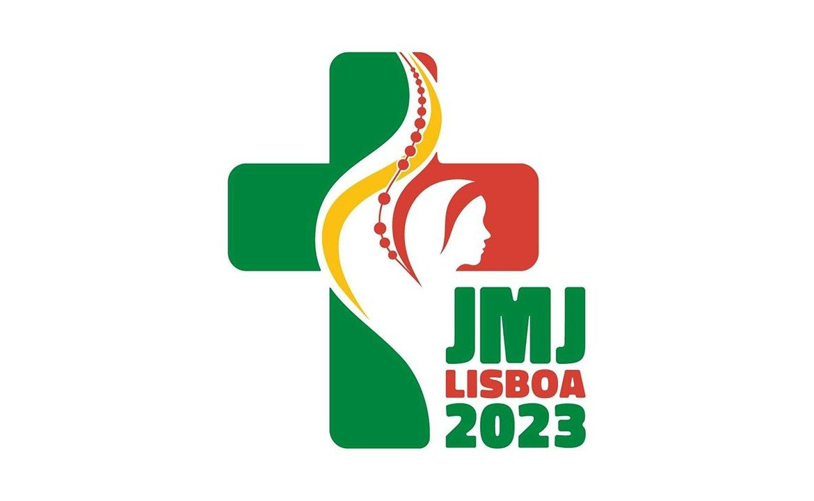 World Youth Day in Lisbon moved to 2023